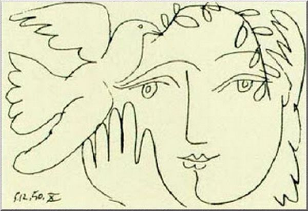 9-Pablo-Picasso-The-Face-of-Peace-50354-le-visage-de-la-pai.jpg