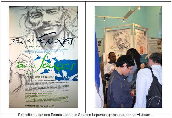 RAPPORT-CUBA-2013-DEFINITIF.PDF---Adobe-Reader-01042013-143.jpg