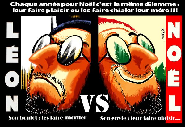 LEON-VS-NOEL-copie-1.jpg