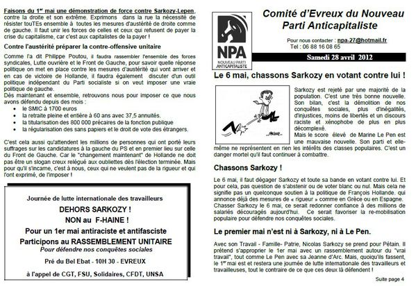 Tract-Evreux-28-04-2012-a.jpg