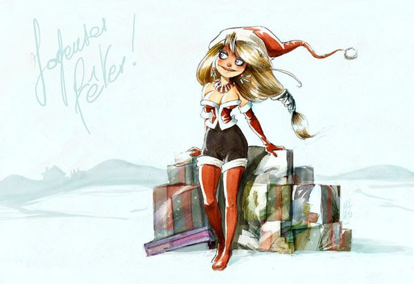 miss noelb,,,-copie-1