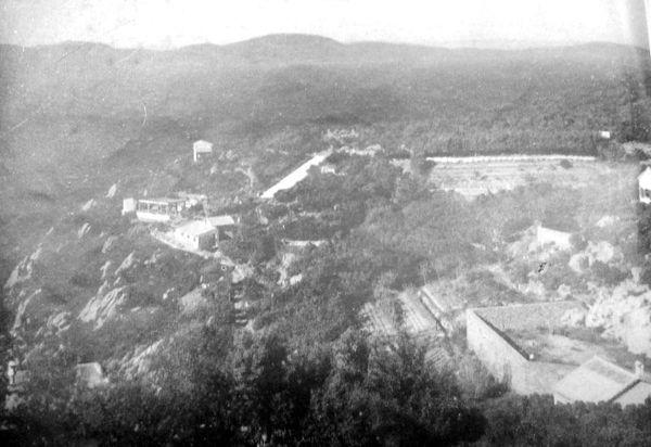 1956-Nord-Domaine.jpg