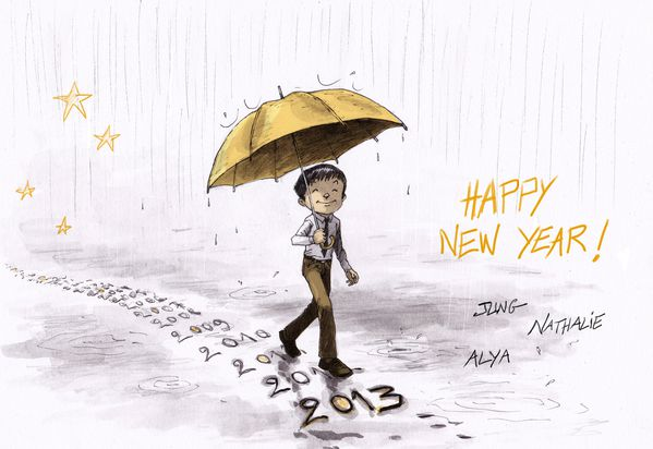 2013-happy-new-year.jpg