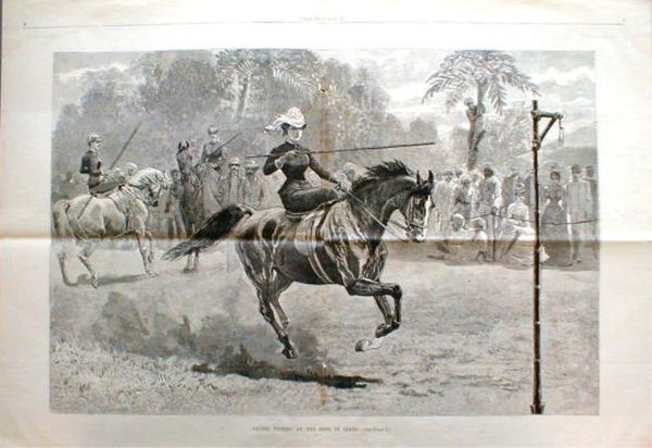jeux-equestres-amazone-Ladies-Tilting-at-the-ring-in-India.jpg