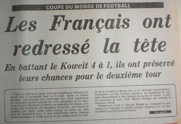 France-redresse-la-tete.JPG