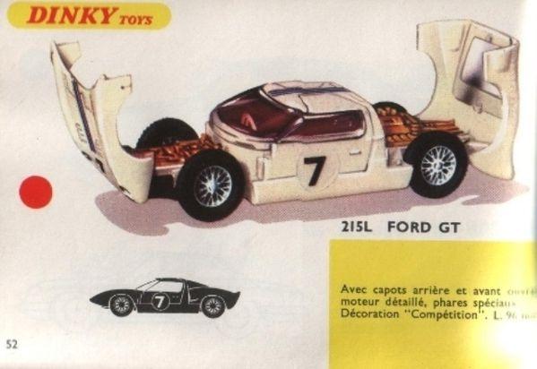 catalogue dinky toys 1968 p052