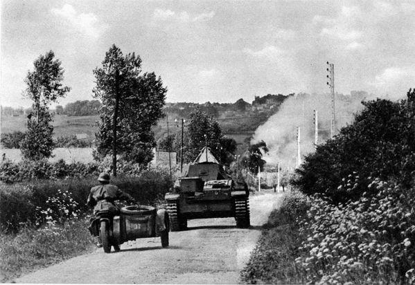 K Frankreich 1941 099a détr