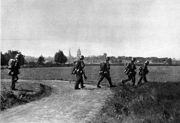 K Frankreich 1941 117a détr