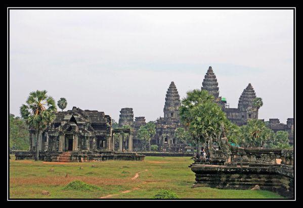 AngkorVat025