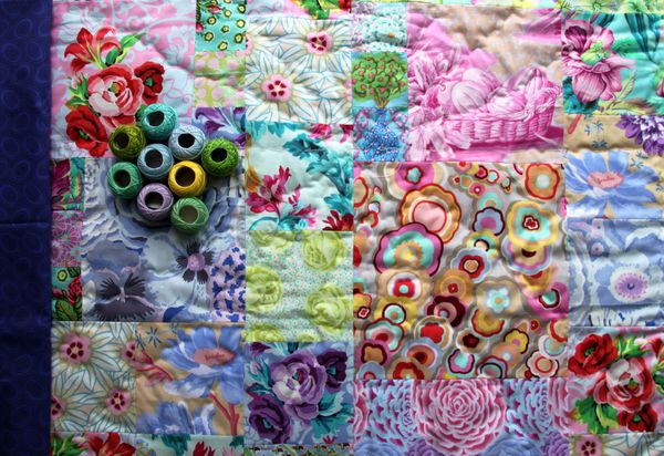 Quilts-5389.JPG