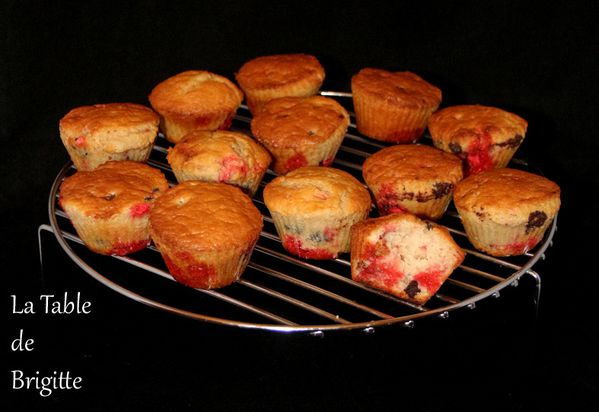 muffins-aux-pralines-roses-.jpg