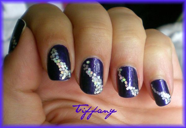 Ongles 27.05.11 (3)