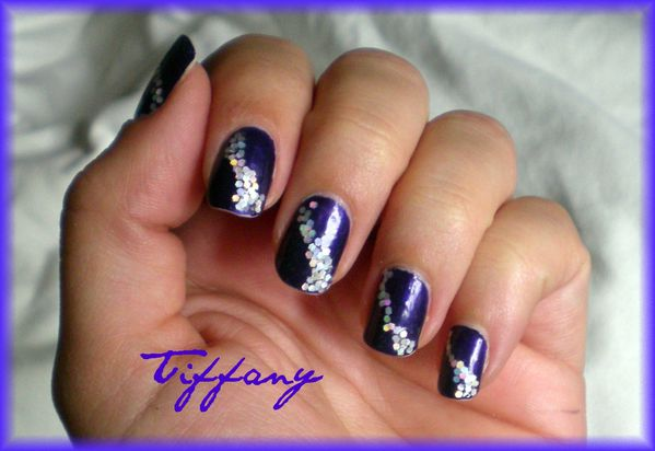 Ongles 27.05.11