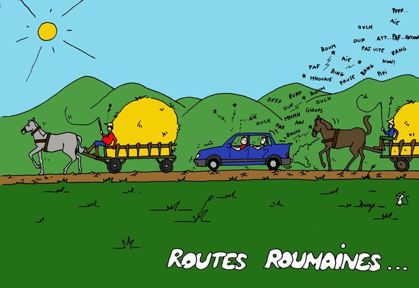 routes-roumaines.JPG