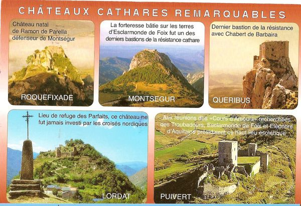Ch-Cathares-Maguy.jpg