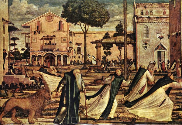 st-jerome-carpaccio.png