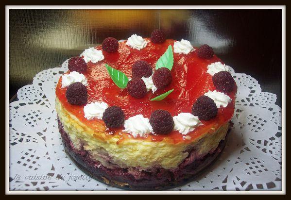 recette-du-26-mars-2012-007-001-copie-3.jpg