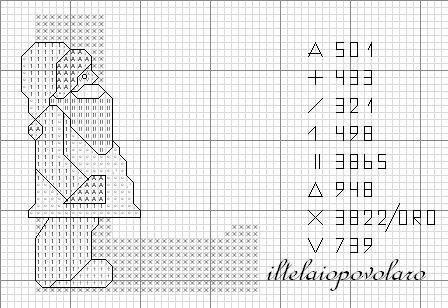 lettera--L-con-babbo.jpg
