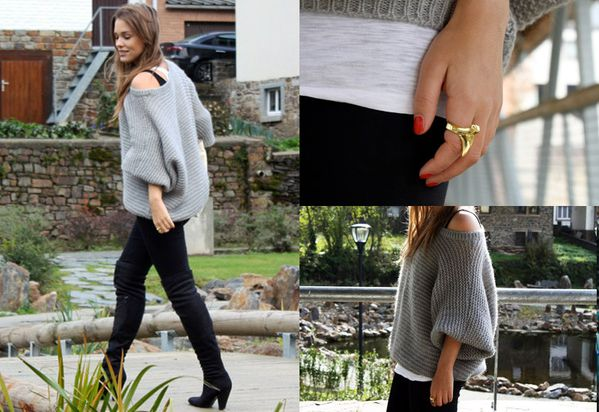 879713 outfit