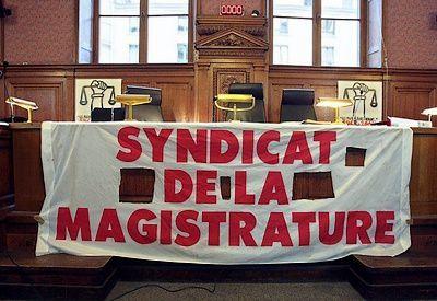 magistrature.jpg