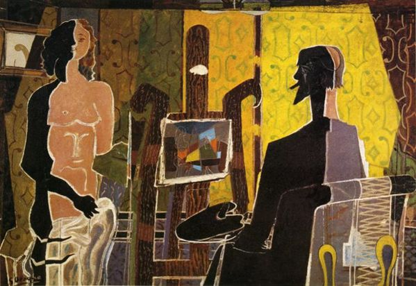 the-painter-and-his-model-1939.jpg