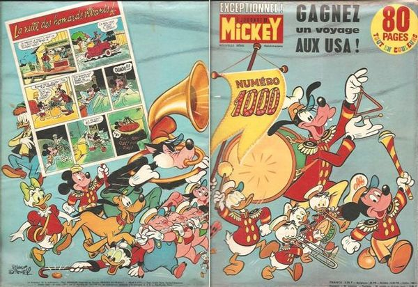 mickey-1000-couverture.JPG