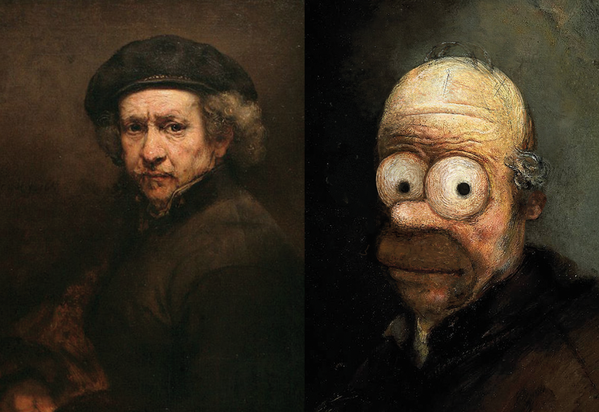 rembrant.png