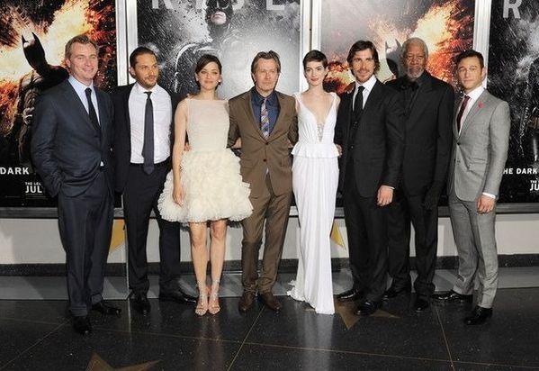 The-Dark-Knight-Rises---Avant-premiere-New-York-2012.jpg