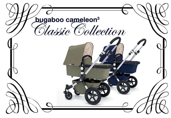 bugaboo_classic_collection.jpg
