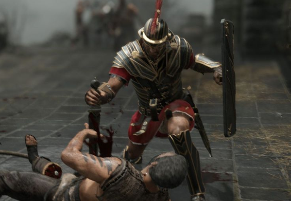 ryse-002.png