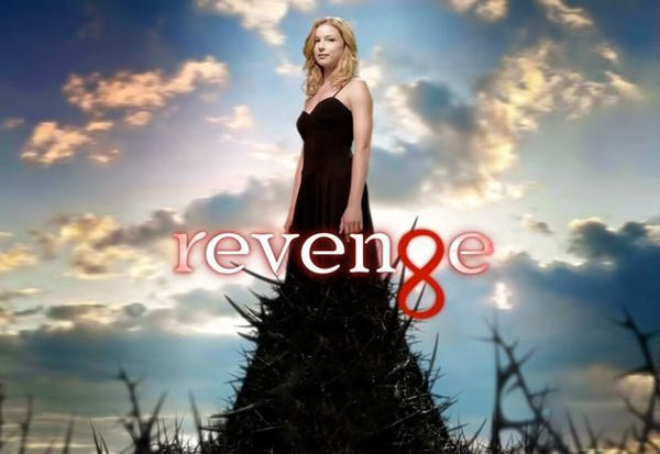 revenge-streaming-tf1-gratuit-saison-1-2-3p.jpg