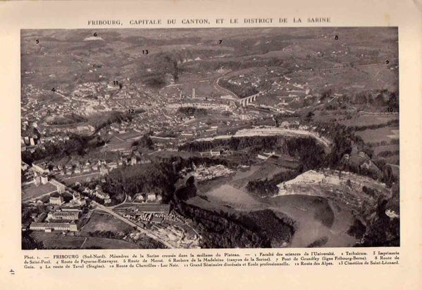 [1] Fribourg 1934