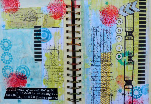 art-journal-5.jpg
