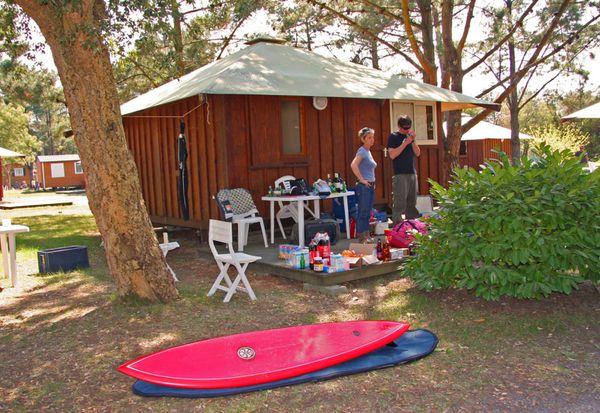 SURF CAMP 2010 (18)