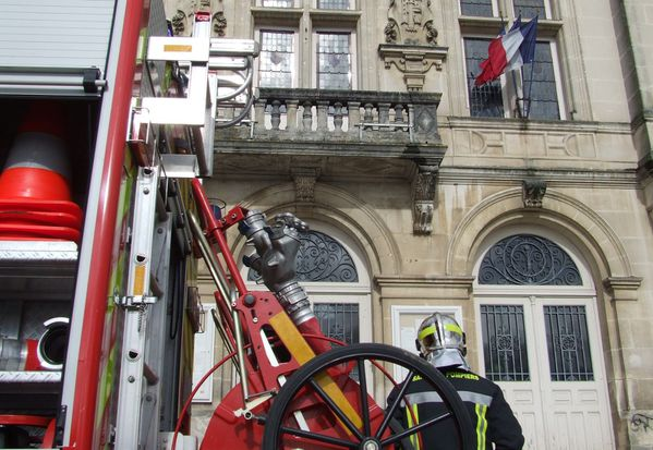 20100330 exercice-incendie-mairie 1962-bl