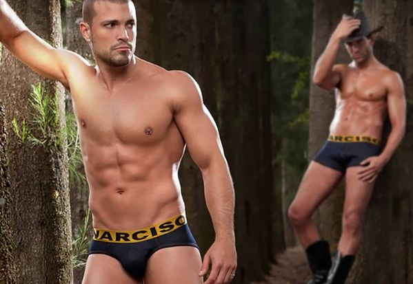 narciso-underwear-winter-2011-21
