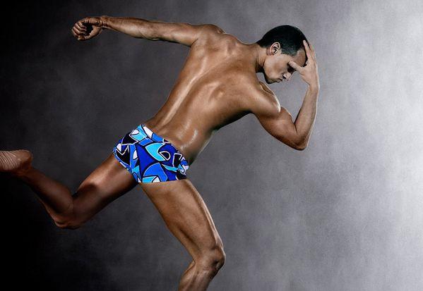 funky-trunks-swimwear-41.jpg