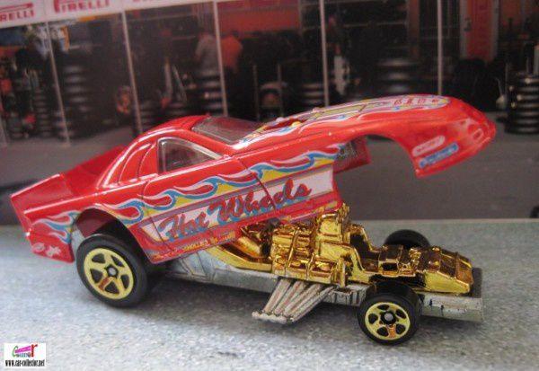 ford mustang funny car hw racing 2010.156 (3)