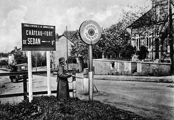 K Frankreich 1941 010a détr
