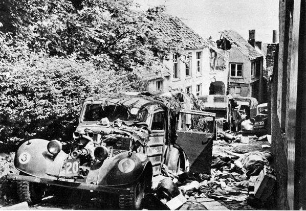 K Frankreich 1941 103a détr