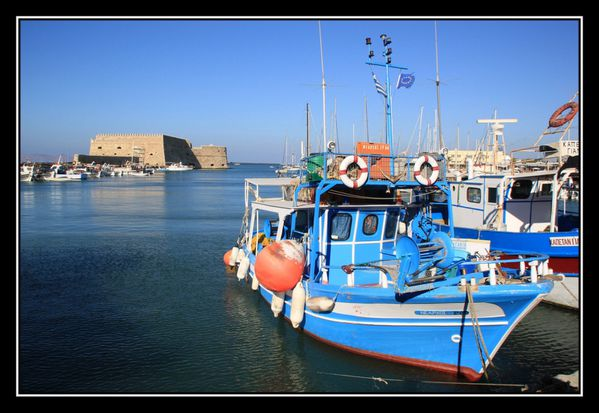 K13Heraklion