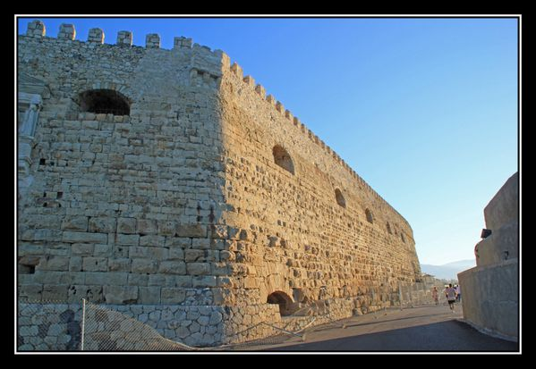 K18Heraklion
