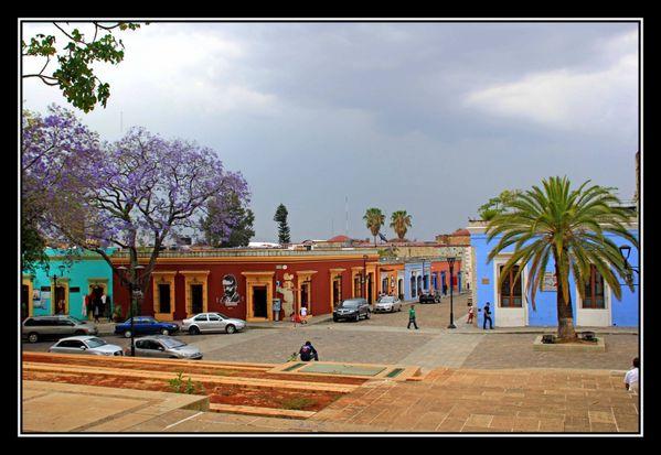 Y03 Puebla