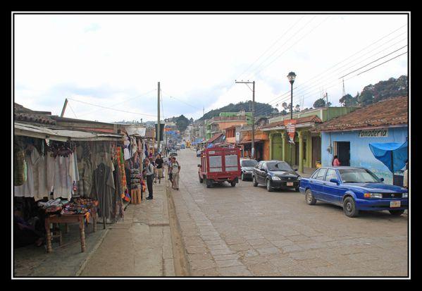 Z26 Chiapas