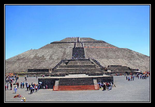 C Teotihuacan04