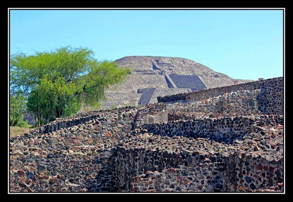 C Teotihuacan13