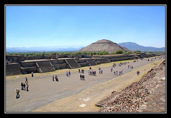 C Teotihuacan21