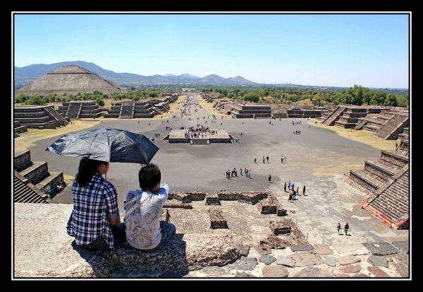 C Teotihuacan24