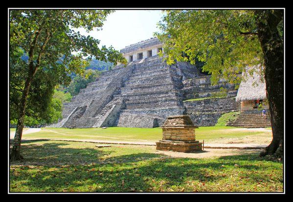 F Palenque03