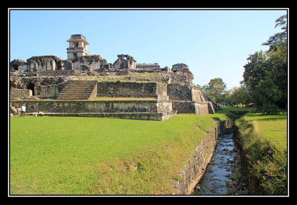 F Palenque04